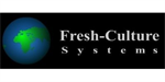 Fresh Culture Systems Inc.