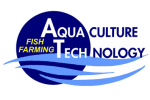 Aquaculture Technology
