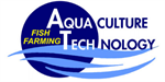 Planning and Engineering for Aquaculture