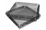 Shepherd - Aquaculture Mesh