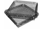 Shepherd - Mesh for Aviaries, Cages, Gamebird Pens, Kennels, and Poultry Houses
