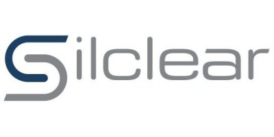 Silclear Limited