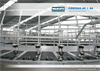 Centrus - Model 84 - Composite Rotary Platforms System Brochure