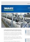 SmartCONTROL - Loopline Herringbone System Brochure