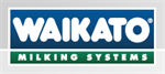 Waikato Milking Systems NZ Limited