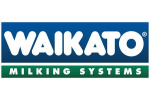 Waikato Milking Systems LP