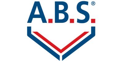 A.B.S. Silo- und Förderanlagen GmbH