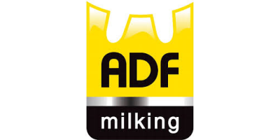 ADF Milking Ltd