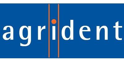 Agrident GmbH