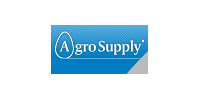 Agro Supply - a brand of the Vencomatic Group