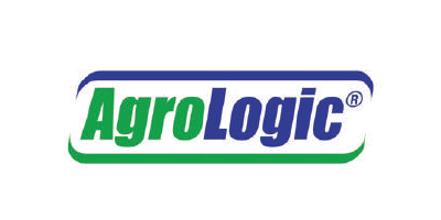 AgroLogic LTD