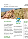 Crop Advice pdf