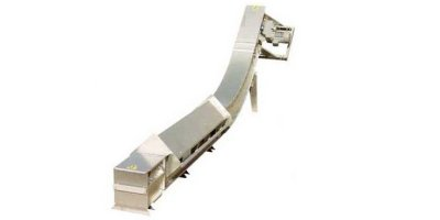 Belt & Chain Conveyors