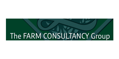 Farm Business Consultanting Services