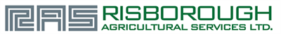 Risborough Agricultural Services Ltd