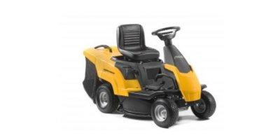 Stiga  - Model COMBI 1066 H Series - Lawn Tractor