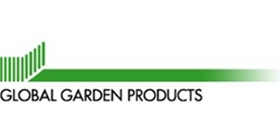 Global Garden Products Italy S.p.A