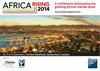 2014 Africa Rising Brochure