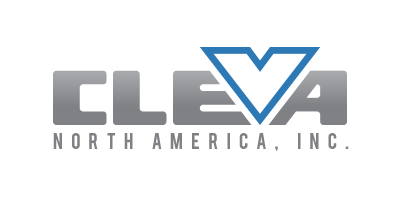 Cleva North America Inc