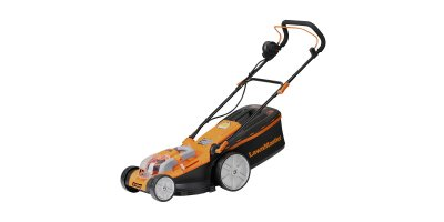 Model CLMB4016K - Lawn Mower