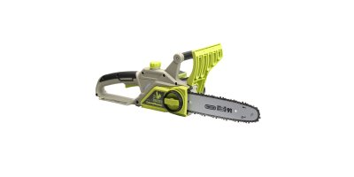 Model CLCS2410 - Cordless Chain Saw, 24 MAX Lithium-Ion, 10 Inch