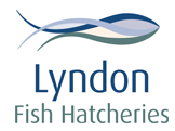 Lyndon Fish Hatcheries Inc.
