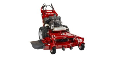 Ferris - Model FW25  - Walk Behind Mowers
