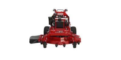Ferris - Model DD series - Comfort Control Walk Behind Mowers