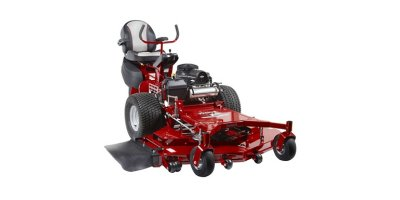 Ferris ProCut  - Model S - Front Mount Lawn Mowers