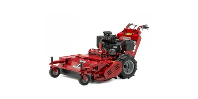 Ferris - Model DD-FM Series - Comfort Control Walk Behind Mowers