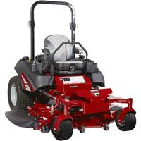 Ferris - Model F210Z - Zero Turn Lawn Mower