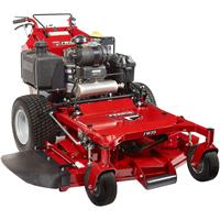 Ferris - Model FW35 - Walk Behind Mowers