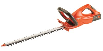 Flymo EasiCut - Model 500 - Powerful Cordless Hedge Trimmer