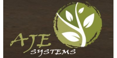 A.J.E. Systems (UK) Ltd