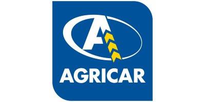 Agricar Ltd