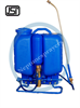 Model Gold-41 - Knapsack Sprayers