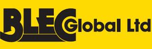 BLEC Global Ltd