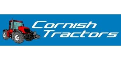 Cornish Tractors
