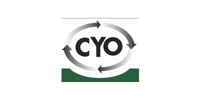 CYO Seeds (Midlands) Ltd