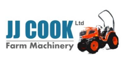 JJ Cook Farm Machinery