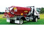Bredal Truck Mounted Spreaders
