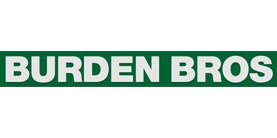 Burden Bros