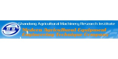 Shandong Sunco Agricultural Equipment Technology Co Ltd