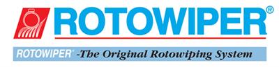 Rotowiper