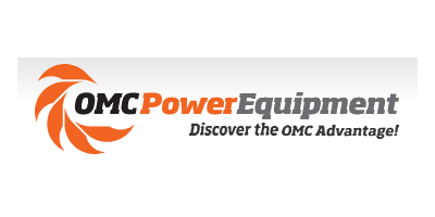 OMC Power Equipment