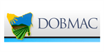Dobmac Agricultural Machinery