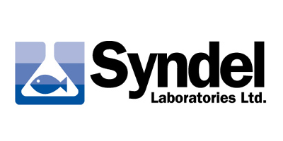 Syndel Laboratories Ltd.
