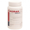 Agrar - Model Leva 20% - Water Soluble Powder