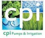 CPI Pumps and Irrigation