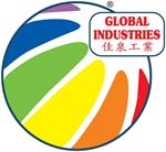 Global-Chlor - Calcium Hypochlorite